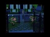 The Sims 3 сериал