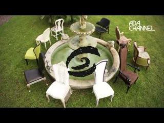 SPOT   Veneta sedie