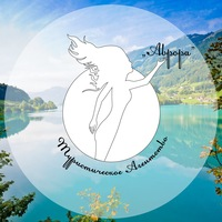 "Логотип Туристическое Агентство ""АВРОРА"""